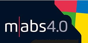 mabs 4.0 Deutschland GmbH